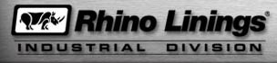 Rhino Linings USA, Inc. / Industrial Division