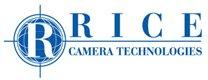 Rice Camera Technologies