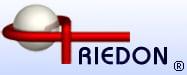 Riedon, Inc.