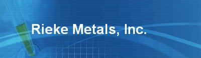 Rieke Metals, Inc.