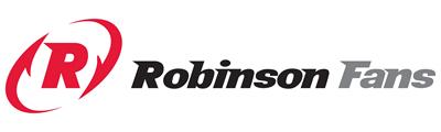 Robinson Fans