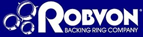 Robvon Backing Ring Company, Inc.