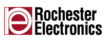 Rochester Electronics, Inc.