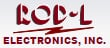 ROD-L Electronics, Inc.