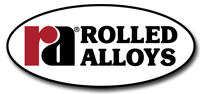 Rolled Alloys Inc.