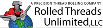 Rolled Threads Unlimited, LLC
