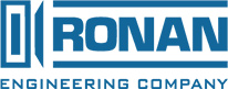 Ronan Engineering Co.