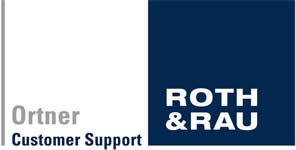 Roth & Rau - Ortner USA, Inc.