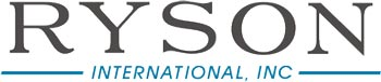 Ryson International, Inc.