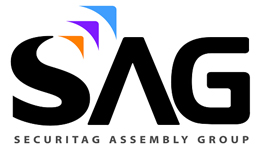 (SAG) Securitag Assembly Group Co., Ltd.