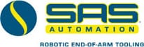 SAS Automation, LLC
