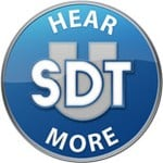 SDT Ultrasound Solutions