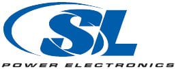 SL Power Electronics Corp.