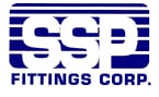 SSP Fittings Corp.