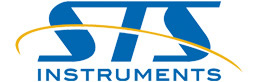 STS Instruments, Inc.