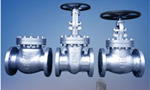 Suzhou Viza Valve Co., Ltd.