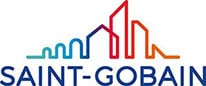 Saint-Gobain Performance Ceramics & Refractories