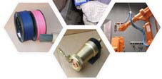 Saint-Gobain Coating Solutions