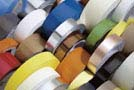 PTFE Films and Tapes