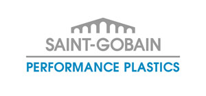 Saint-Gobain Performance Plastics - High Performance Seals, Polymer Components and Springs