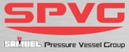 Samuel Pressure Vessel Group (SPVG)