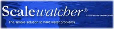 Scalewatcher North America, Inc.