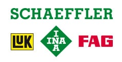 Schaeffler Technologies AG & Co. KG