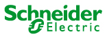 Schneider Electric Surge Protection