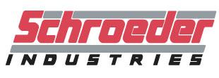 Schroeder Industries LLC