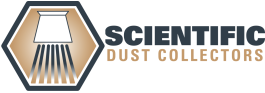 Scientific Dust Collectors