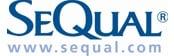 SeQual Technologies, Inc.