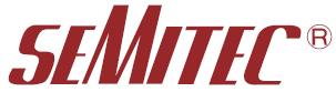 Semitec USA Corp.