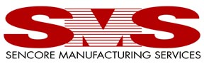 Sencore Manufacturing Services