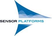 Sensor Platforms, Inc.