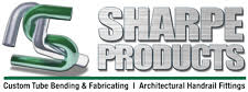 Sharpe Products