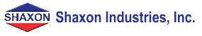 Shaxon Industries, Inc.