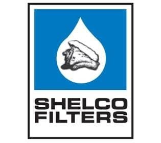Shelco Filters - Division of Tinny Corp.
