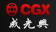 Shenzhen Cheng Guangxing Industrial Development Co., Ltd.