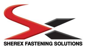 Sherex Fastening Solutions