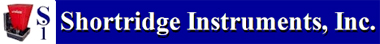 Shortridge Instruments, Inc.