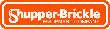 Shupper-Brickle Equipment Co.
