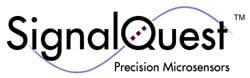 SignalQuest, Inc.