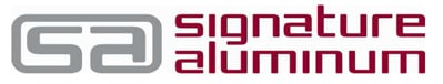 Signature Aluminum