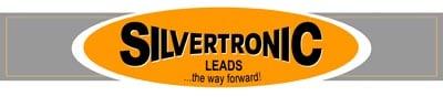 Silvertronic Limited