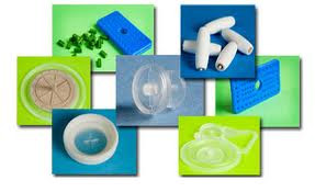 Simtec Silicone Parts LLC
