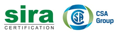 Sira Test & Certification Ltd.
