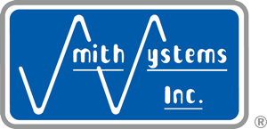 Smith Systems, Inc.