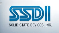 Solid State Devices, Inc.