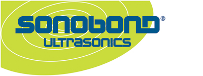 Sonobond Ultrasonics, Inc.