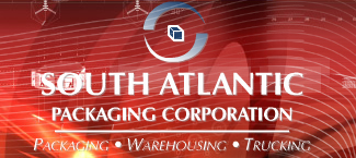 South Atlantic Packaging Corp.
